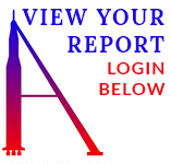 "Apollo Logo and the words ""View Your Report Login Below"""
