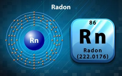 The Danger of Radon in Your Home